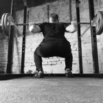 Are Squat Stands Safe? A Guide On Squat Stands
