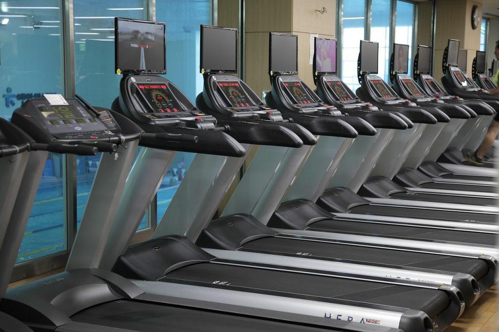 Best Treadmill For Bad Back