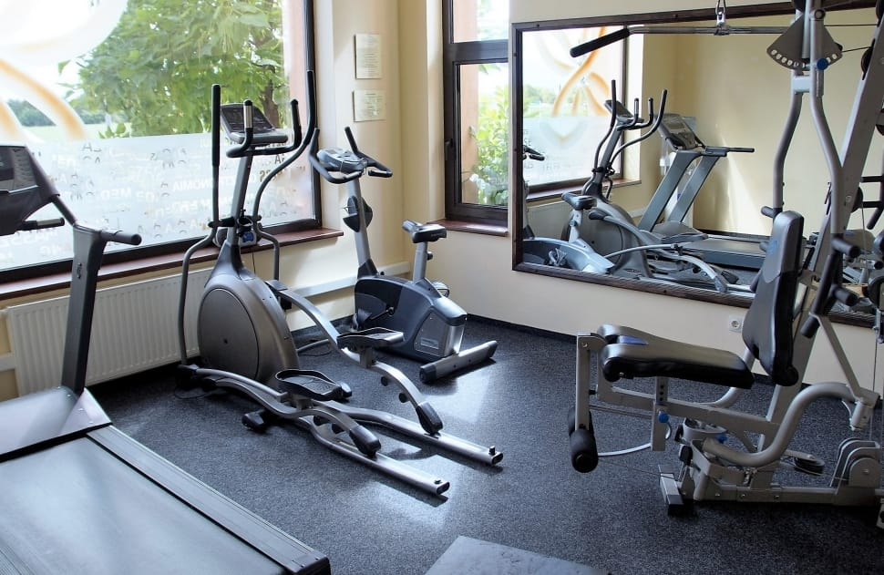 Best Affordable Elliptical Machine