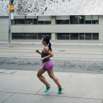 Will Jogging Reduce Stomach Fat?