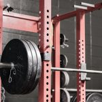 How To Adjust Squat Rack Properly
