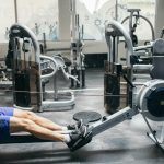 Can Rowing Machine Help Back Pain?