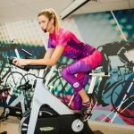 What Does Exercise Bike Do To Your Body?