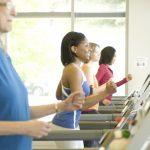 Quietest Treadmill For Apartment