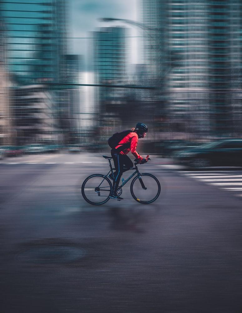 Best Bike For Beginner Commuter