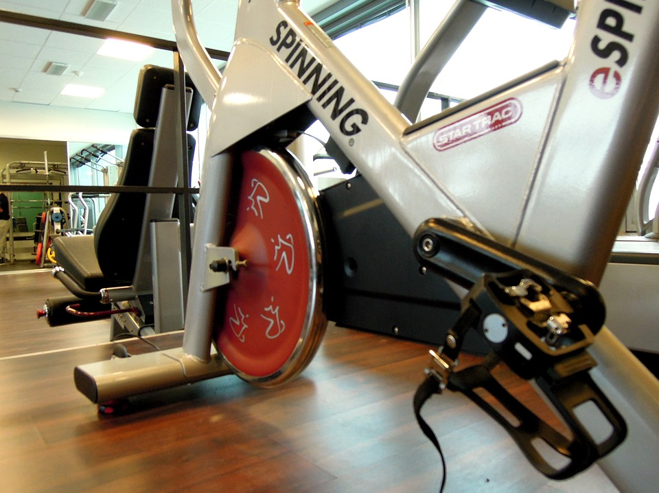 Best Stationary Bike For The Money