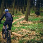 Best Helmet for Road and Mountain Biking