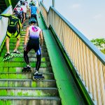 What To Look For When Buying Rollerblades
