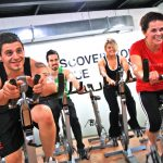 Is Riding Stationary Bike Good For Bad Knees?