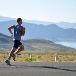 Benefits Of Working Out On An Empty Stomach