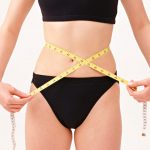 Do Muscle Stimulators Burn Fat?