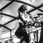 Which Stationary Bike Is Good For Your Knees?